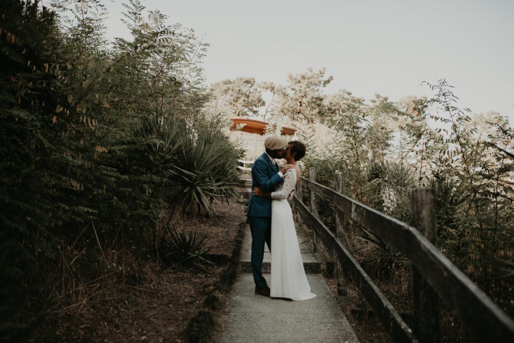 wedding photographer cap ferret