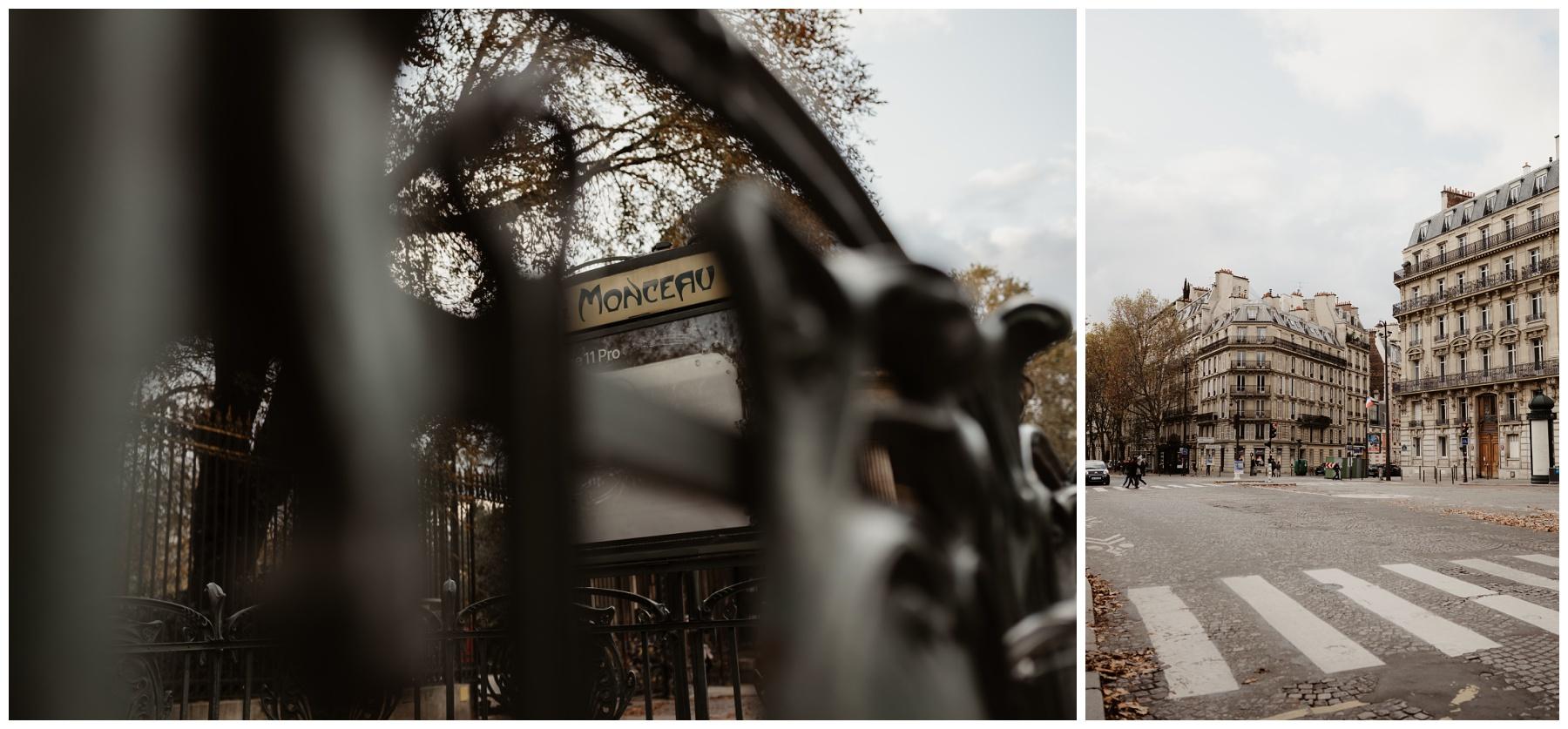 paris parc monceau